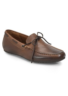 Born Børn Virgo Driving Shoe (Men)