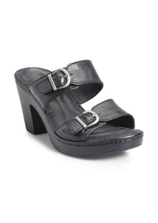 Born Børn Wallowa Sandal (Women)
