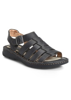Born Børn Wichita Sandal (Men)