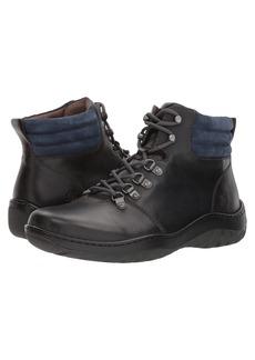 Born Dutchman Boot