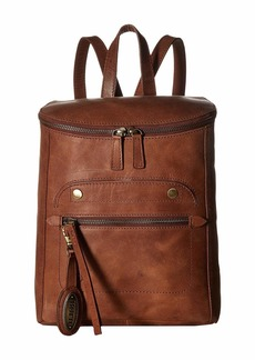 Born Goldfield Backpack
