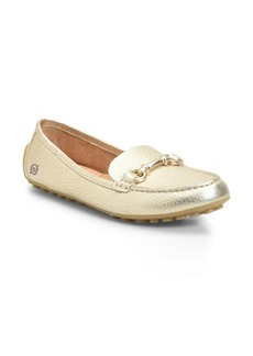 Born Magnolia Loafer