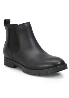 Born Pike Leather Chelsea Boot