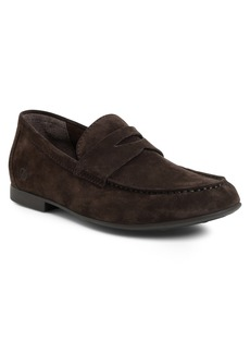 Born Roland Leather Penny Loafer