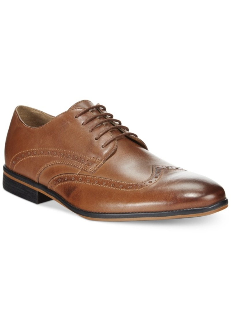 Bostonian Shoes For Mens