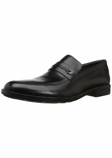 Bostonian Men's Birkett Loafer