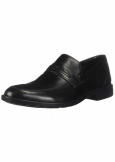 Bostonian Men's Birkett Way Shoe  105 M US