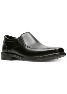 Bostonian Men's Bolton Free Slip-On Dress Shoes Men's Shoes