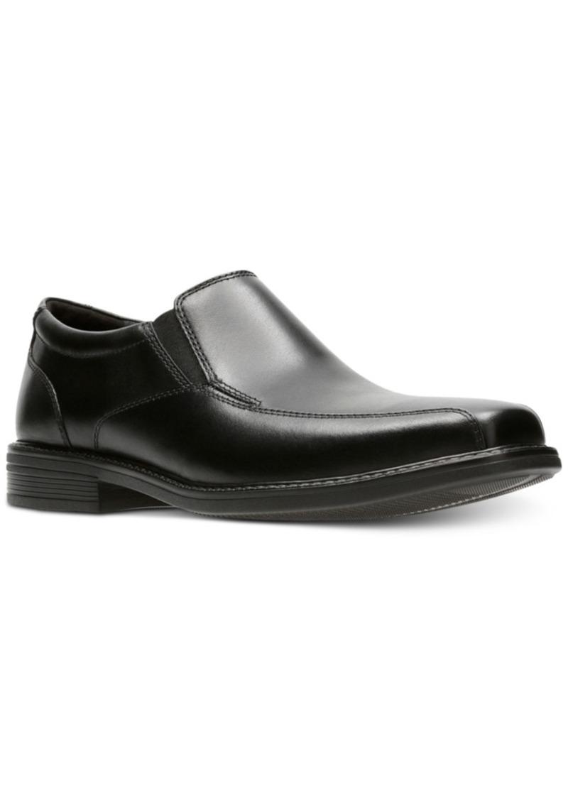 Bostonian Men's Bolton Free Slip-On Dress Shoes Men's Shoes