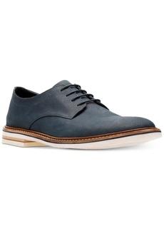 Bostonian Men's Dezmin Plain Dress Casual Oxfords Men's Shoes
