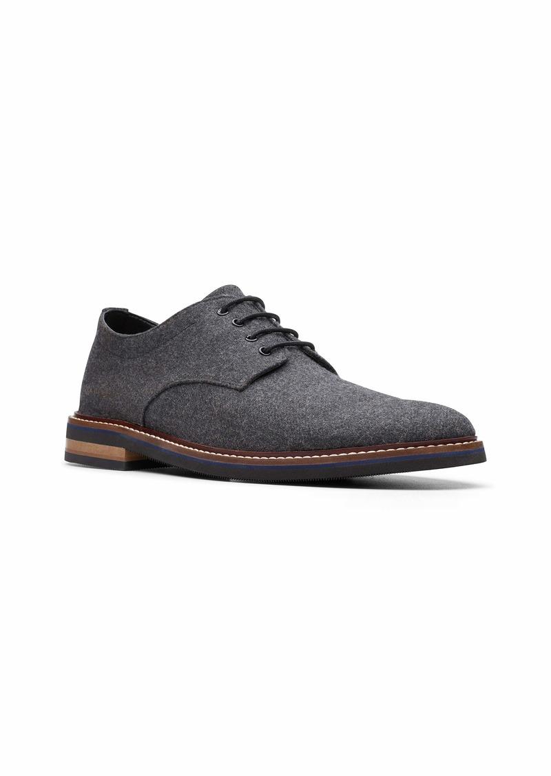 Bostonian Men's Dezmin Plain Shoe  105 M US