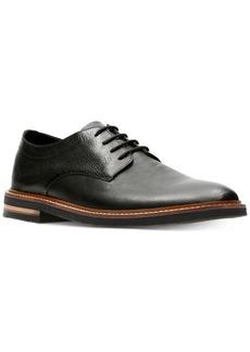 Bostonian Men's Dezmin Plain-Toe Dress Casual Oxfords Men's Shoes