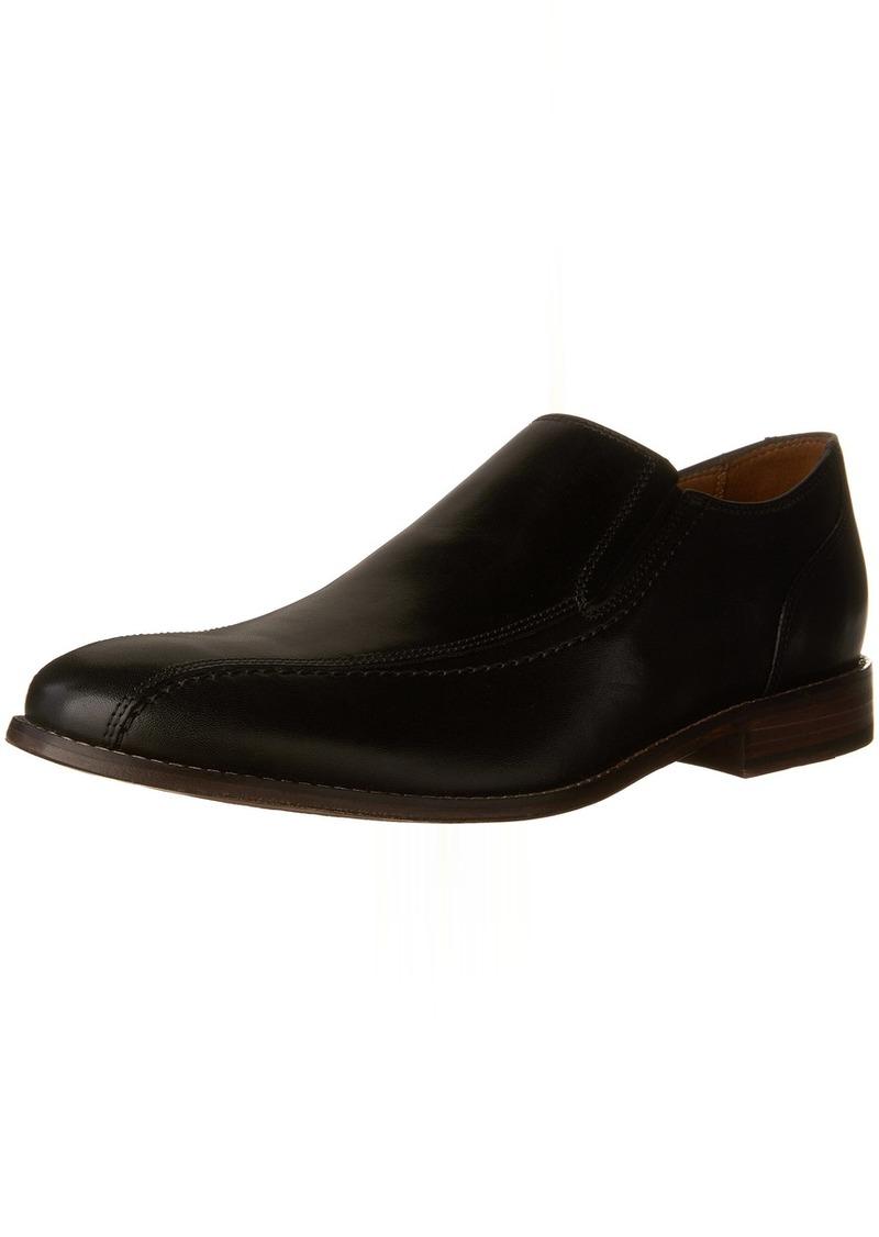 Bostonian Men's Ensboro Step Slip-On Loafer  8.5 W US