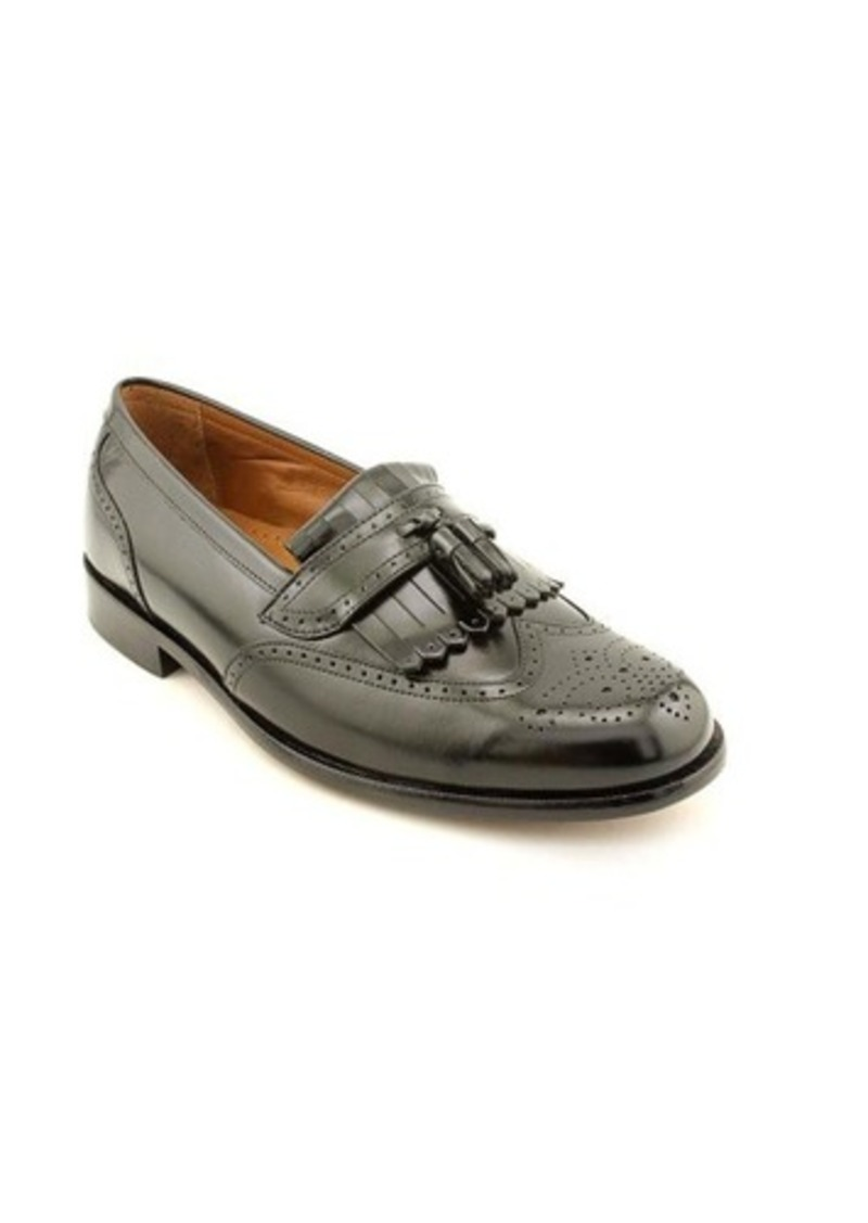 bostonian bostonian s evanston slip on shoes shop
