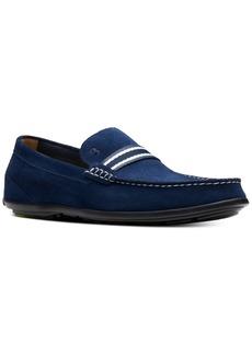 Bostonian Men's Grafton Driving Loafers Men's Shoes