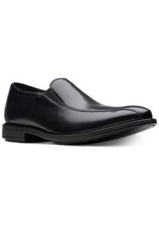 Bostonian Men's Hampshire Run Bike-Toe Dress Slip-Ons Men's Shoes