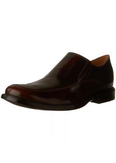 Bostonian Men's Kinnon Apron Slip-on Loafer  8 W US