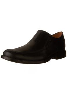 Bostonian Men's Kinnon Apron Slip-On Loafer   M US