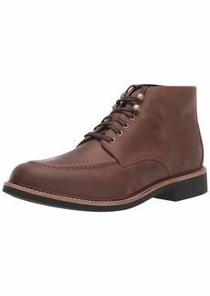 Bostonian Men's Walker Mid Boot  0 M US