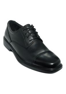 Bostonian Men S Wenham Cap Toe Oxford Shoes