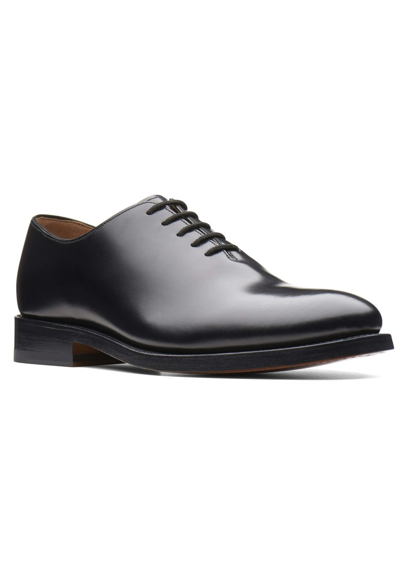 Bostonian Rhodes Plain Toe Oxford (Men)