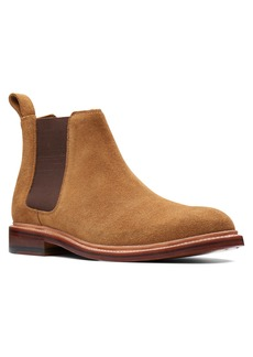 Bostonian Somerville Hi Chelsea Boot (Men)