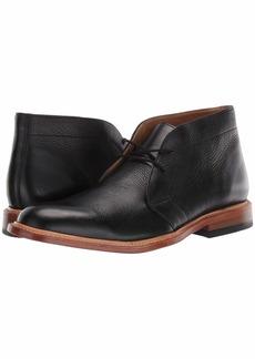Bostonian No16 Soft Boot