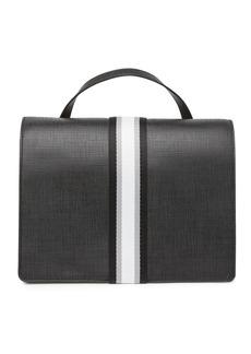 Botkier Austin Convertible Backpack