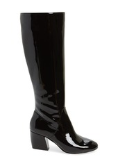 Botkier Adelle Knee High Boot JYD5Egu4Y