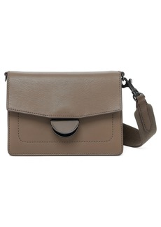 Botkier Astor Leather Crossbody Bag