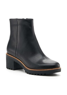 Botkier Brynn Platform Boot (Women)