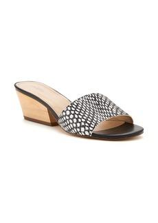 Botkier Carlie Slide Sandal (Women)