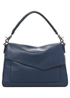 Botkier Cobble Hill Slouch Calfskin Leather Hobo