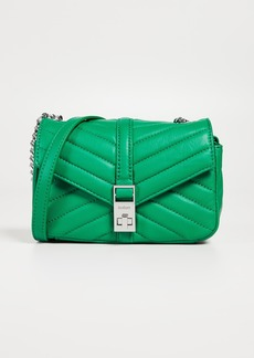 Botkier Dakota Small Cross Body Bag