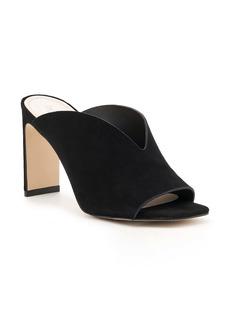 Botkier Emily Slide Sandal (Women)