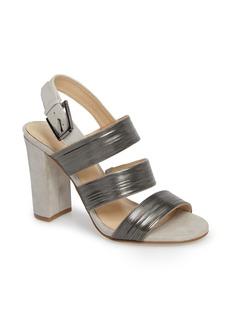 Botkier Genesa Chain Slingback Sandal (Women)