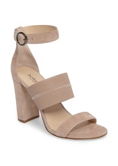 Botkier Gisella Ankle Strap Sandal (Women)