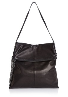 Botkier Irving Hobo