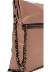 Botkier Irving Hobo Bag