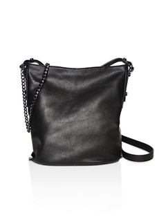 Botkier Irving Mini Bucket Bag