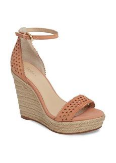 Botkier Jamie Espadrille Wedge Sandal (Women)