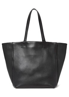 Botkier Larger Wooster Leather Tote