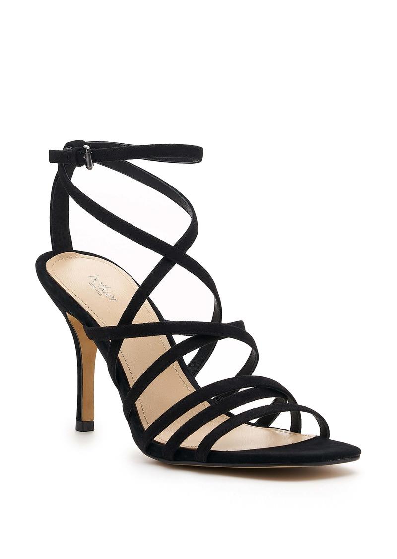 Botkier Lorain Strappy Sandal (Women)
