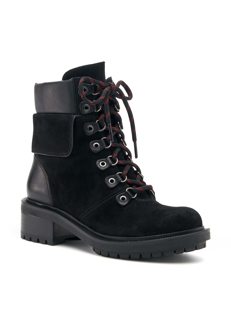 Botkier Madigan Hiking Boot (Women)