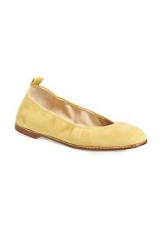 Botkier Mason Ballet Flat (Women)