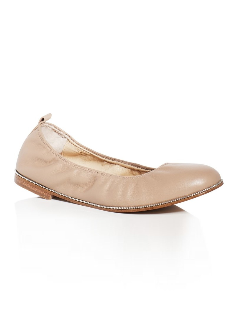 Botkier Mason Ballet n22taK