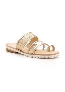 Botkier Maya Slide Sandal (Women)
