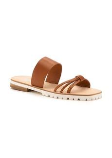 Botkier Mindy Slide Sandal (Women)