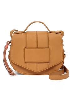 Botkier Chelsea Leather Crossbody Bag