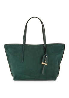 Botkier Madison Leather Tote